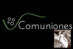 comuniones_ti