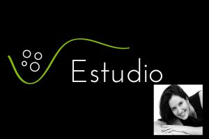 estudio_ti